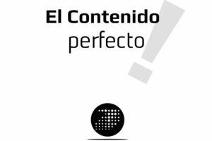 cual-es-el-contenido-operfecto-franciscoenlinea