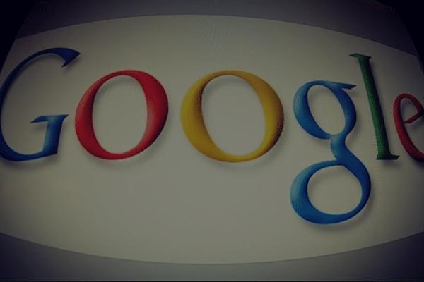 Qué quiere Google ver en tu sitio web ?