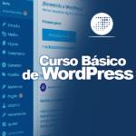 Curso Básico de WordPress