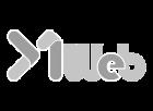 logo-x1web-franciscoenlinea